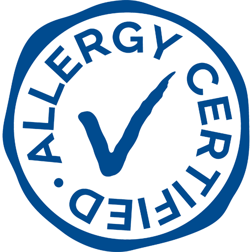Chemical of the month: Cocamidopropyl Betaine - AllergyCertified